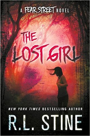 the lost girl