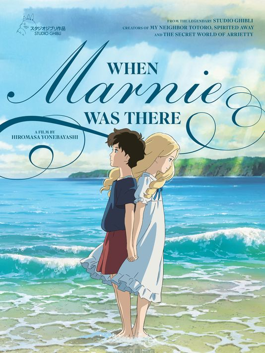 635646905477164781-Marnie-Poster-72dpi