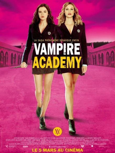 vampire_academy_blood_sisters_ver3_xlg