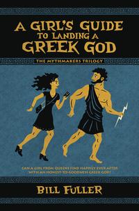 greek 2