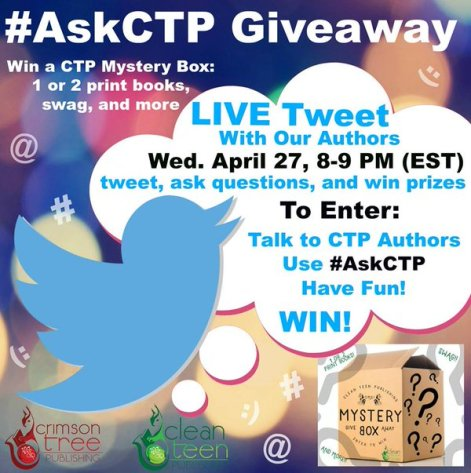 ask CTP