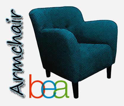 3ebbd-armchairbealogoexample