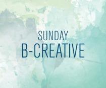 b-creative