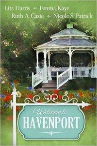 havenport