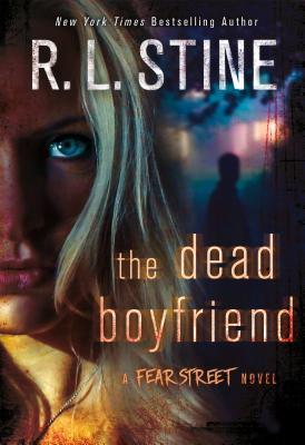 dead boyfriend