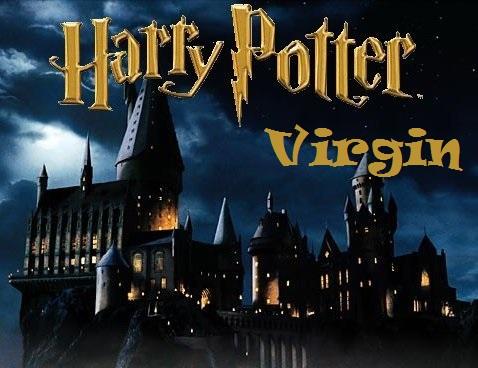 harry-potter-logo