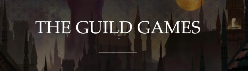 guild games.png