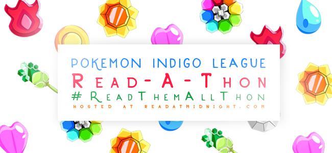 readthemall