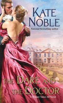 cover-final-dare