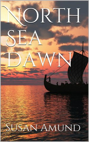north-sea-dawn
