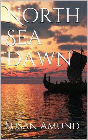 north-sea-dawn