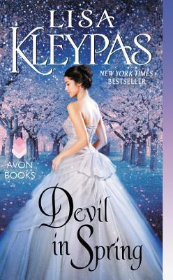 devil-in-spring