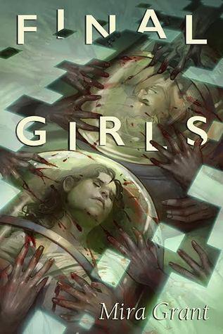 final-girls-mira