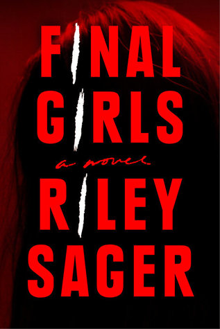 final-girls-riley