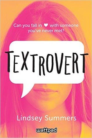 textrovert.jpg