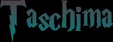 Taschima Gradient