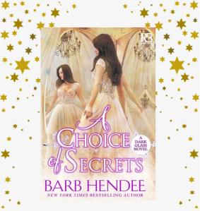 a choice of secrets