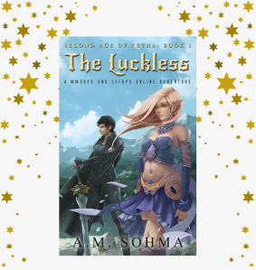 the luckless
